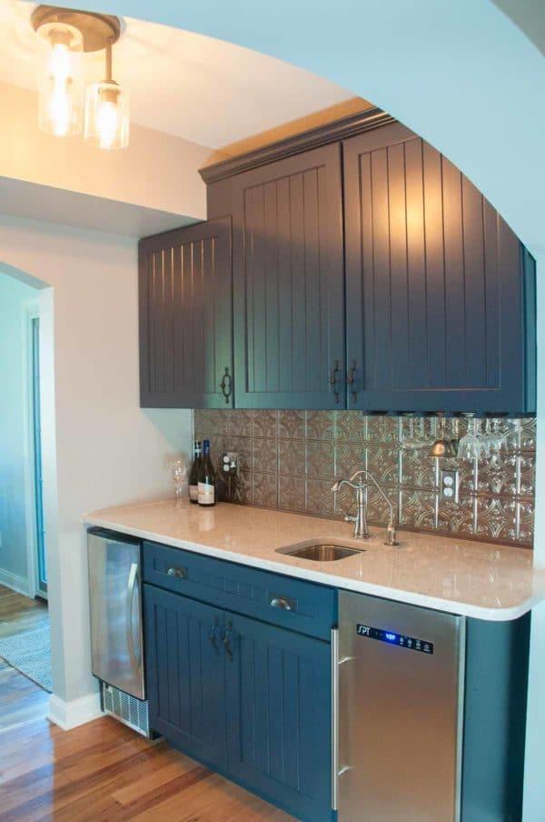 house-addition-pics-2
