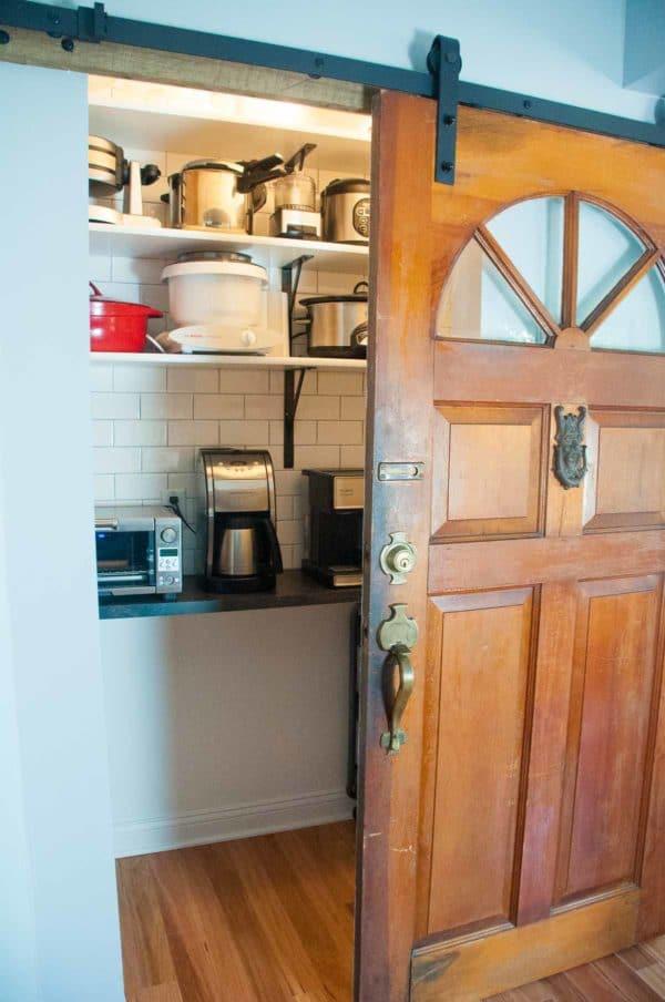 house-addition-pics-3