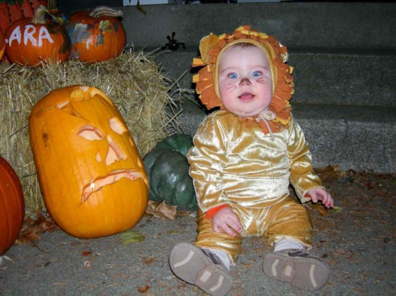 kids-halloween-pics-1