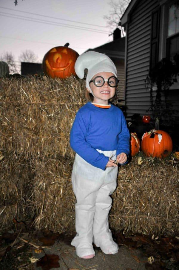 kids-halloween-pics-2