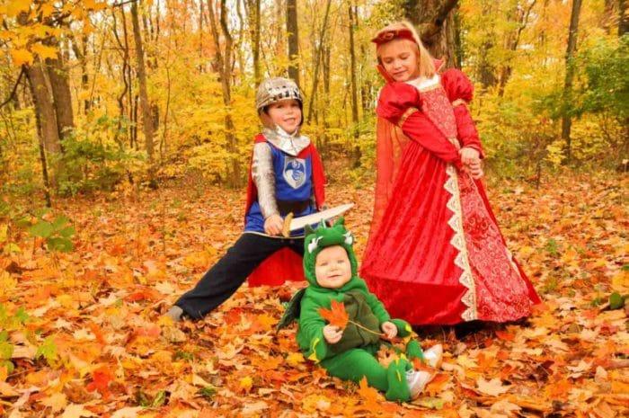 kids-halloween-pics-3