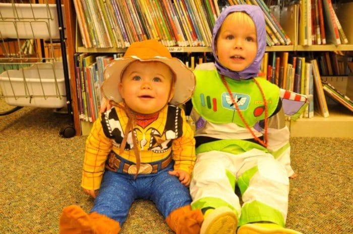 kids-halloween-pics-5