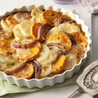 54fe4945de964-two-potato-gratin-recipe-ghk0412-xl