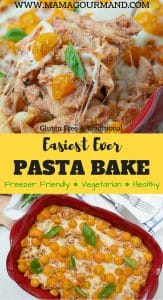 easyasta bake pinterest pin