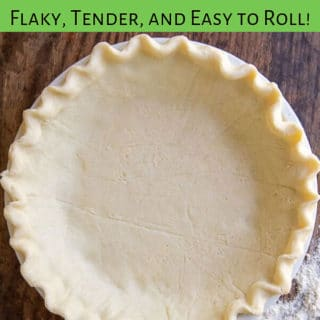 gluten free pie crust pinterest pin