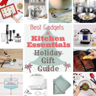 photo collection of kitchen holiday go